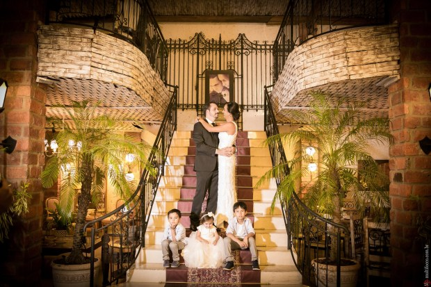 Hacsa bodas 10 anos villa regia  (10) (Cópia)